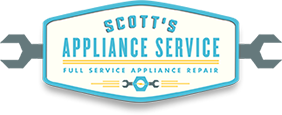 Scott's Appliance Service